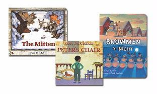 More Board Books - Penguin Young Readers Group