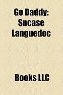 Go Daddy: Sncase Languedoc