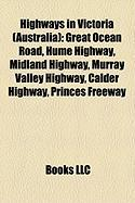 Highways in Victoria (Australia): Hume Highway