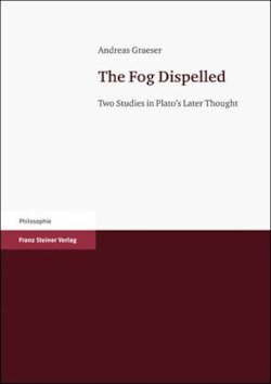 The Fog Dispelled - Graeser, Andreas