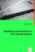Mapping Interventions in the Classed Subject - Hegarty, Kathryn