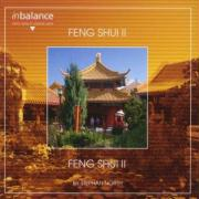 Feng Shui II - North, Stephan