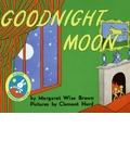 Goodnight Moon - Margaret Wise Brown