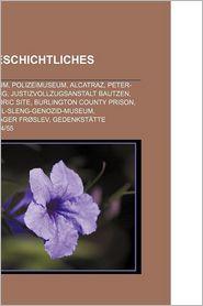 Rechtsgeschichtliches Museum - B Cher Gruppe (Editor)
