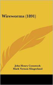 Wireworms (1891)
