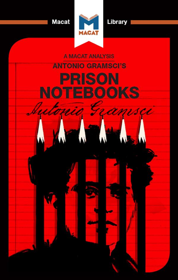 Prison Notebooks als eBook Download von Lorenzo Fusaro, Jason Xidias - Lorenzo Fusaro, Jason Xidias