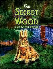 The Secret Wood - Kaye Payton-Wright