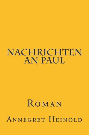 Nachrichten an Paul