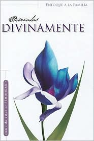 Disenadas Divinamente - James Dobson