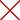 Pass Cambridge BEC - Cengage Learning