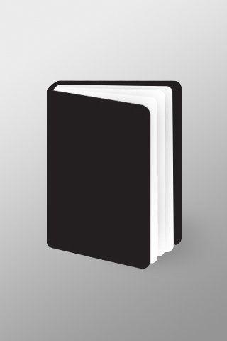 Reichtum nach Rezept - Windsor Verlag
