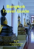 Bangkok Travel Guide - Marcel Liedtke