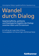 Wandel durch Dialog - Michael Reder; Havva Engin