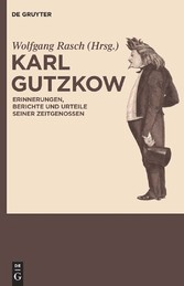 Karl Gutzkow