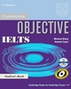 Objective IELTS - Advanced: Objective IELTS Advanced : Student's Book, w. CD-ROM