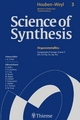 Science of Synthesis: Houben-Weyl Methods of Molecular Transformations  Vol. 3