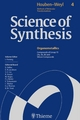 Science of Synthesis: Houben-Weyl Methods of Molecular Transformations  Vol. 4 - Steven V. Ley;  Hans Adolfsson;  David J. Ager;  Daniel Bellus;  Jesus M. Aizpurua;  Toyohiko Aoyama;  Kim M. Baines;  Daniel Bellus;  Ber