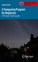 A Stargazing Program for Beginners - Jamie Carter