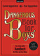 Dangerous Book for Boys - Conn Iggulden