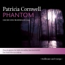 Phantom (Kay Scarpetta 4) - Hörbuch zum Download