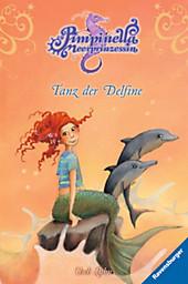 Pimpinella Meerprinzessin 7: Tanz der Delfine