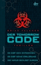 Der Tomorrow Code - Brian Falkner