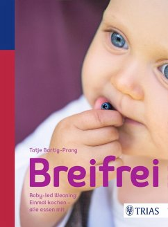 Breifrei (eBook, PDF)