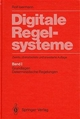 Digitale Regelsysteme - Rolf Isermann