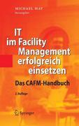 IT im Facility Management erfolgreich einsetzen