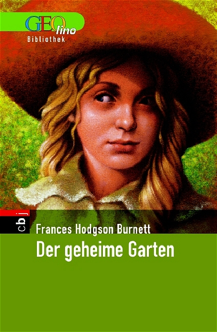 Der Wind in den Weiden. GEOlino Bibliothek - Kenneth Grahame