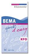 BEMA quick easy KFO