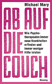 Ab auf die Couch! - eBook - Michael Mary,