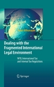 Dealing with the Fragmented International Legal Environment - Turki Althunayan