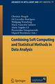 Combining Soft Computing and Statistical Methods in Data Analysis - Christian Borgelt; Gil González Rodriguez; Wolfgang Trutschnig; María Asunción Lubiano; María Ángeles Gil; Przemyslaw Grzegorzewski; Olgierd Hryniewicz