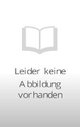 Statistical Atlases and Computational Models of the Heart als Buch von
