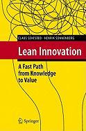 Lean Innovation