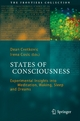 States of Consciousness - Dean Cvetkovic;  Irena Cosic