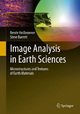 Image Analysis in Earth Sciences - Renée Heilbronner; Steve Barrett