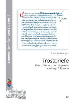 Trostbriefe