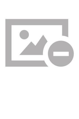 Povyshenie stabil'nosti i jeffektivnosti abrazivnyh instrumentov - monografiya - Krjukov, Sergej Anatol'evich / Shumyacher, Vyacheslav Mihajlovich