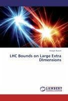 LHC Bounds on Large Extra DImensions - Busoni, Giorgio