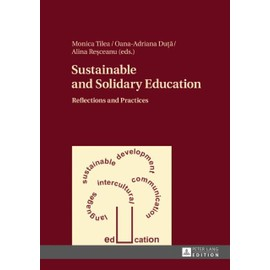 Sustainable and Solidary Education - Collectif