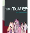 The Muse - Paul Riedel
