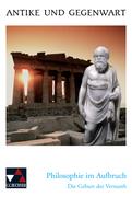 Maier, Friedrich: Philosophie im Aufbruch