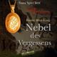 Nebel des Vergessens - Hörbuch zum Download - Bianka Minte-König, Sprecher: Nana Spier
