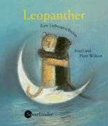 Leopanther