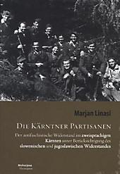 Die Kärnten Partisanen