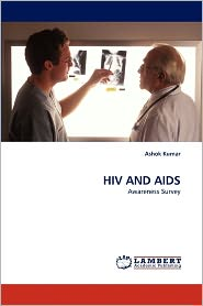Hiv And Aids - Ashok Kumar