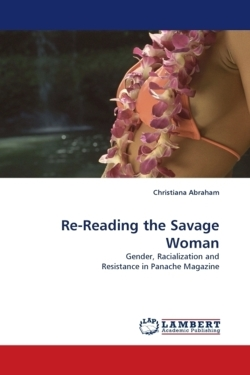 Re-Reading the Savage Woman