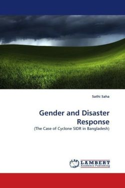 Gender and Disaster Response